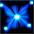 skill_b_07.jpg