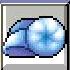 bluegurubousi.jpg