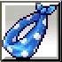 bluehokkamuri.jpg