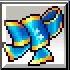 blueribon.jpg