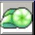 greengurubousi.jpg