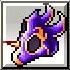 purplekirinyoroi.jpg