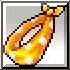 yellowhokkamuri.jpg