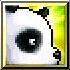 blackpanda.jpg