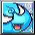 bluebakebi.jpg