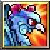 bluehouou.jpg