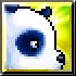 bluepanda.jpg