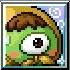 greenhitotsume.jpg