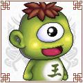 mon0050_1.jpg